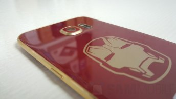 Galaxy-S6-edge-Iron-Man-Limited-Edition-4