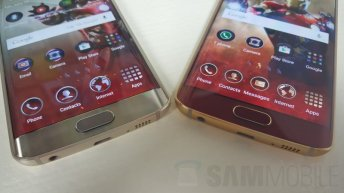 Galaxy-S6-edge-Iron-Man-Limited-Edition-5