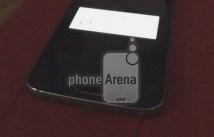 Galaxy S6 mini 4