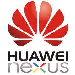 Huawei-and-Google-rumored-to-be-working-on-new-Nexus-smartphone-Chinese-Android-app-store.jpg