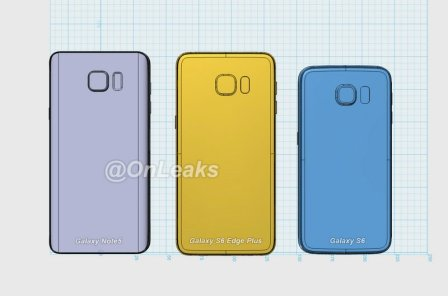 Leaked-Note-5-dimensions-measured-up-against-the-S6-edge-Plus-4