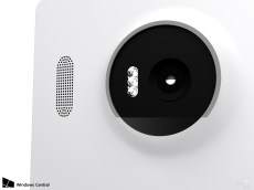 Lumia-950-XL-Cityman-2