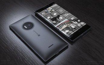 Microsoft-Lumia-940-concept-7