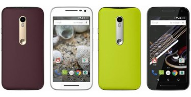 Moto-G-2015-alleged-MotoMaker-color--amp-accessory-combinations