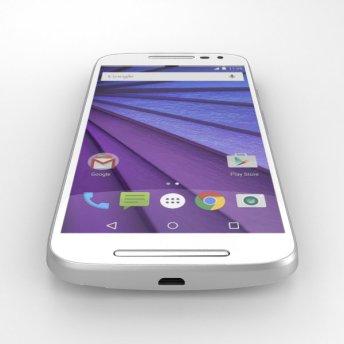 Motorola-Moto-G-2015.jpg-2
