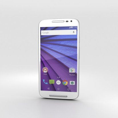 Motorola-Moto-G-2015.jpg-4