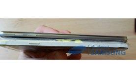 Note 4 S6 edge+ 2