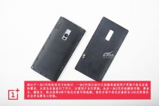 OnePlus-2-teardown-3