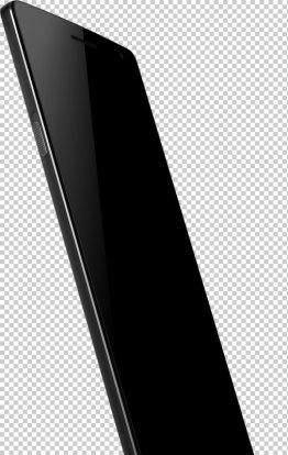 OnePlus-2.jpg-11