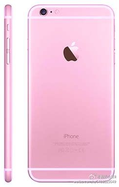 Pink-iPhone-6s-incoming-Heres-what-it-might-look-like-5