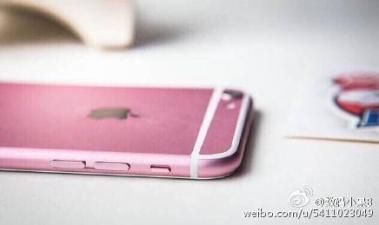 Pink-iPhone-6s-incoming-Heres-what-it-might-look-like