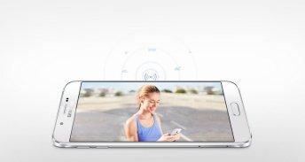Samsung-Galaxy-A8-15