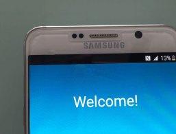 Samsung-Galaxy-Note-5-4