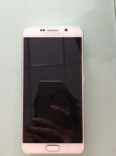 Samsung-Galaxy-Note-5-and-S6-edge