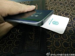 Samsung-Galaxy-Note-5-leaked-images-2