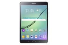 Samsung-Galaxy-Tab-S2-8.0SM-T710-in-black-660x440