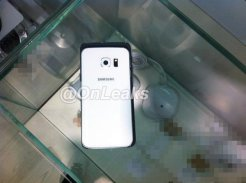 Samsung-S6-edge-Plus-dummy-and-leaked-images-3