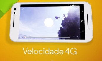 The-Motorola-Moto-G-2015-3