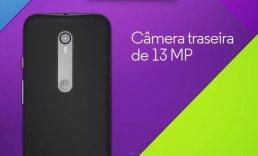 The-Motorola-Moto-G-2015-5