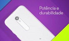 The-Motorola-Moto-G-2015