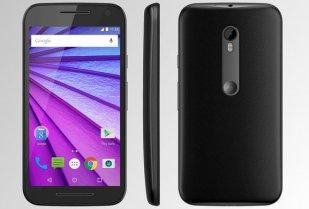 Third-generation-Motorola-Moto-G-renders-leak.jpg-3