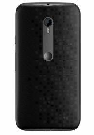 Third-generation-Motorola-Moto-G-renders-leak.jpg-4