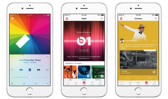 With-iOS-8.4-being-pushed-out-OTA-users-receive-a-new-Music-app-containing-Apple-Music.jpg-2