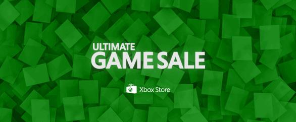 Xbox-Store-Sale-2 (1) (1) (1)