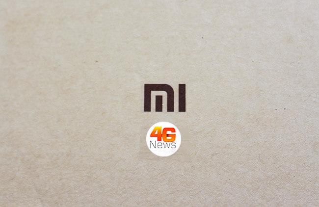 Xiaomi 4GN