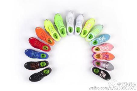 Xiaomi-smart-shoes (3)
