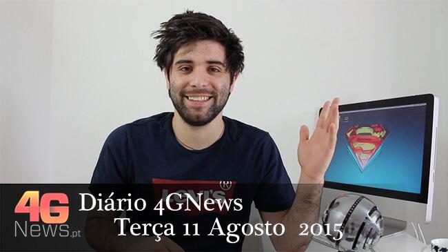 Diario 11 AG