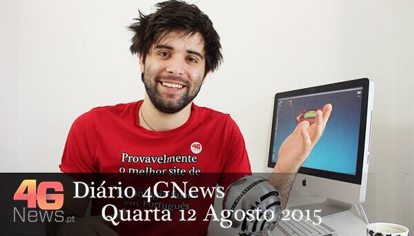 Diario 12 ag