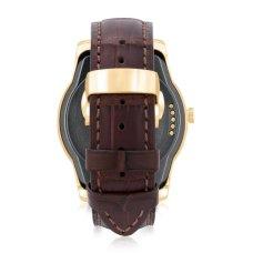 LG-Watch-Urbane-Luxe-4
