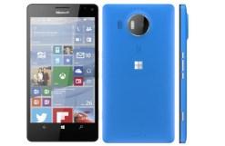 Lumia-950-and-950-XL-press-shots1