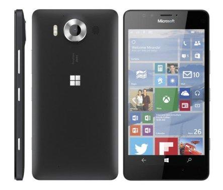 Microsoft-Lumia-Talkman-940--950-in-white-and-black.jpg