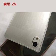 Photos-allegedly-showing-a-Sony-Xperia-Z5-dummy-unit-3