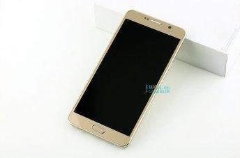Samsung-Galaxy-Note-5-dummy