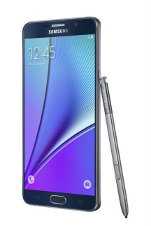 Samsung-Galaxy-Note5-official-images-18