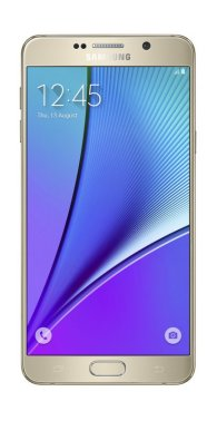 Samsung-Galaxy-Note5-official-images-21