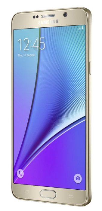 Samsung-Galaxy-Note5-official-images-25