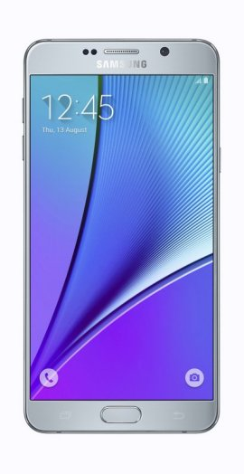 Samsung-Galaxy-Note5-official-images-30
