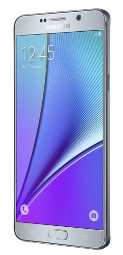 Samsung-Galaxy-Note5-official-images-35