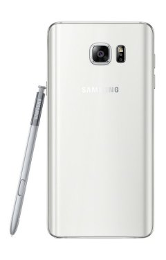 Samsung-Galaxy-Note5-official-images-40