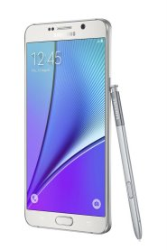 Samsung-Galaxy-Note5-official-images-48