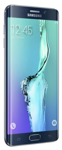 Samsung-Galaxy-S6-edge-official-images-17
