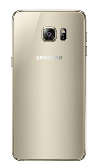 Samsung-Galaxy-S6-edge-official-images-21