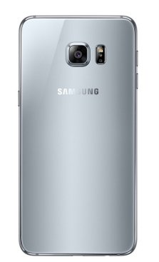 Samsung-Galaxy-S6-edge-official-images-27