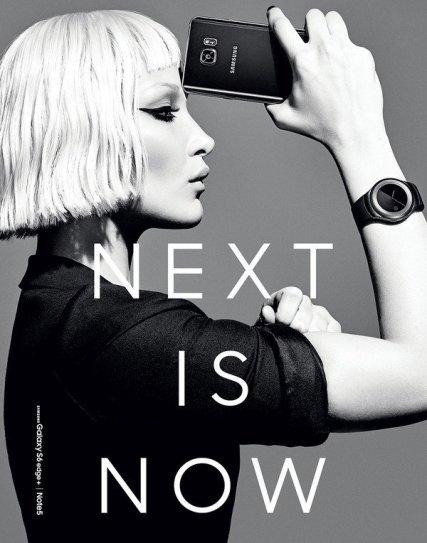 Samsung-Gear-S2-promo-image-2