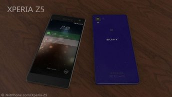 Sony-Xperia-Z5-concept-Jermaine-Smit-1