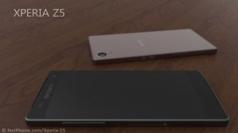 Sony-Xperia-Z5-concept-renders-3
